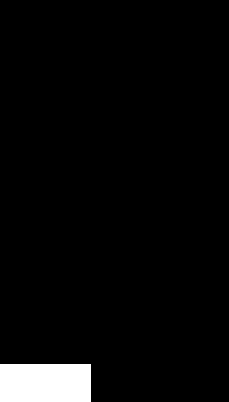 ANL Design
